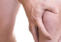 علل،علائم و راه درمان سندرم پاتلا