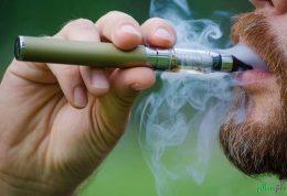 تاثیر سیگار و قلیان بر پوست خانم ها