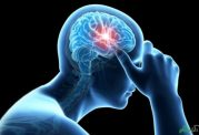 درمان جراحی سکتههای مغزی با این روش جدید