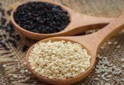 خواص درمانی و ارزش تغذیه ای روغن کنجد