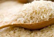 ورود برنج پلاستیکی به ایران شایعه بود؟