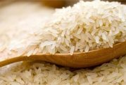 چطور برنج پلاستیکی را شناسایی کنیم؟