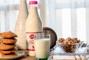 شیر ESL با شیر پاستوریزه چه تفاوتی دارد؟