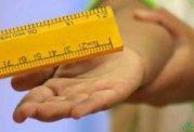 ممنوعیت تنبیه بدنی توسط معلمان و افزایش سخت گیری ها