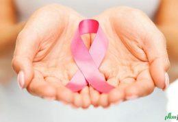 چگونه سرطان سینه را زود تشخیص دهیم؟