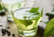 دانستنی های مهم در مورد چای های لاغری