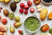 توصیه های تغذیه برای مبتلایان به پارکینسون