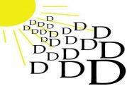 تاثیر ویتامین D در پیشگیری از دیابت و بیماری های قلبی