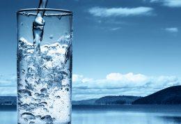 چرا در زمستان ها میزان آب بدن کم میشود