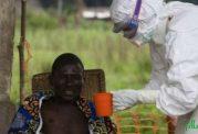 کشف واکسن بیماری ابولا