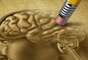 راهکارهایی برای جلوگیری از آلزایمر