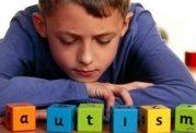 شناخت و بررسی بیماری اوتیسم