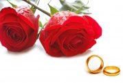 از فواید و مضرات ازدواج اینترنتی چه می دانید؟