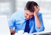 راهکارهای درمانی خانگی برای سردرد