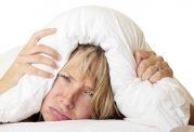 عوارض بی خوابی برای قلب را جدی بگیرید