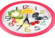 زمان بندی ورزش در نحوه عملکرد متابولیسم چه نقشی دارد
