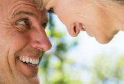 زمان مناسب برای داشتن رابطه زناشویی