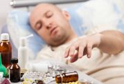 تاثیر شیمی درمانی بر بیماران دیابتی