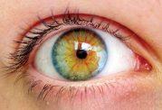 حالت چشم ها می تواند آشکار کننده بیماری ها باشد