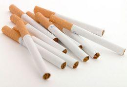 سیگار کشیدن چه کم و چه زیاد سبب مرگ می شود!