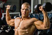 همه چیز را در مورد ورزش بدنسازی بدانیم