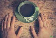 آیا مصرف قرص ضد افسردگی باعث پوکی استخوان می شود؟