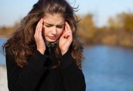 بررسی علل و عوامل ایجاد کننده حمله هراس
