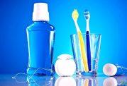 آیا دهان شویه ها می توانند جایگزین مسواک شوند؟