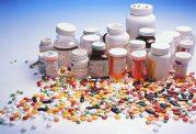 شرکتهای هندی و پاکستانی داروهای ایرانی تقلبی تولید میکنند