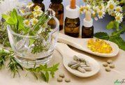استفاده از داروهای گیاهی مفید است یا مضر