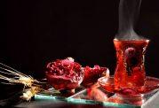نکات تغذیه ای مهم برای مبتلایان به امراض قندی در شب یلدا