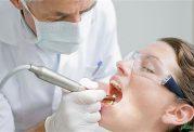 مخارج بالای خدمات دندانپزشکی