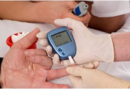همه چیز را درباره دیابت نوع 2 بدانیم(قسمت سوم)