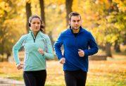 ورزش های قلبی عروقی با کمترین هزینه
