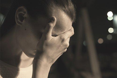 مشکلات روحی و رفتاری همسر بر زندگی مشترک