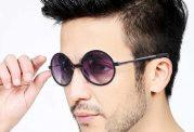 دلایل استفاده نکردن از عینک در بین جوانان