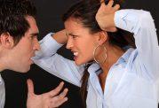 اتمام رابطه توسط مردان