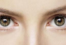چرا چشم به طور ناگهانی منقبض می شود؟