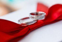 ارتباط بین گروه خونی و ازدواج چیست؟
