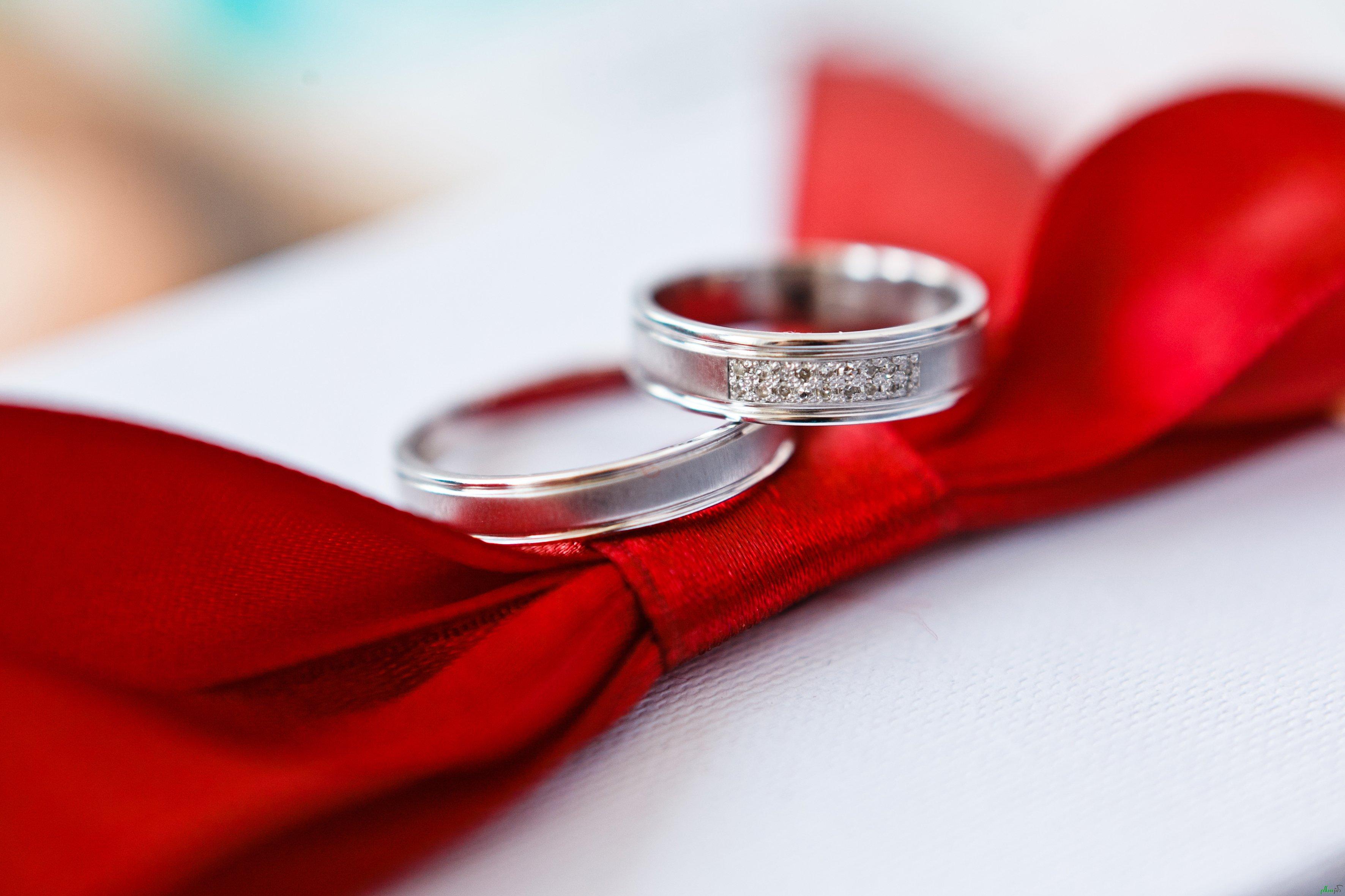 چیست ارتباط بین گروه خونی و ازدواج چیست؟