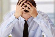 5 مکمل طبیعی برای کنترل اضطراب