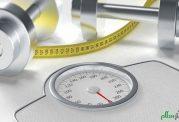 شایعات تغذیه ای: موضوع ورزش و کاهش وزن