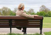 تعجب نکنید تنهایی بر روی سلامت شما اثر می گذارد