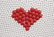 محبوبیت داروهای گیاهی در بین بیماران قلبی