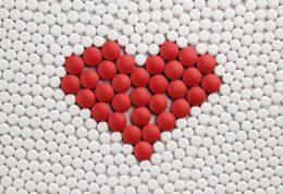 داروهای قلبی و عروقی با کدام گیاهان دارویی تداخل دارند