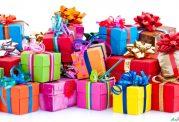 برای دادن هدیه در نامزدی چه نکاتی را باید رعایت کرد