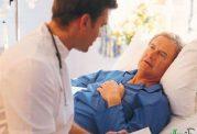 مراقبت از بدن در مقابل حملات قلبی با چاقی