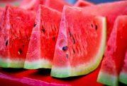 دانستنی های مهم در مورد هندوانه
