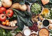 تغذیه و خورد و خوراک بیماران دیالیزی