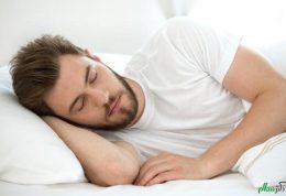 چگونه می توانیم خواب بهتری داشته باشیم